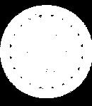 Mandala%20white_edited.png
