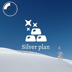 Silver plan.png
