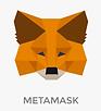 metamask.png