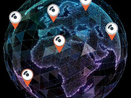 Новая платежная криптосистема Omniunit LTD объявила первичное предложение лицензии