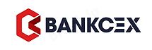 BankCEX-Logo.png
