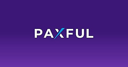 Buy Bitcoin safely. Partnership with Paxful.