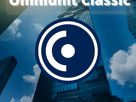 Omniunit Classic