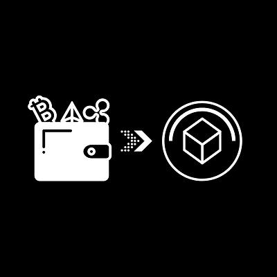 Дизайн без названия (5).png