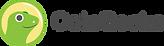 coingecko-logo-d13d6bcceddbb003f146b33c2