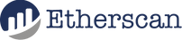 etherscan-logo.webp