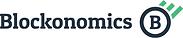 Blockonomics.png