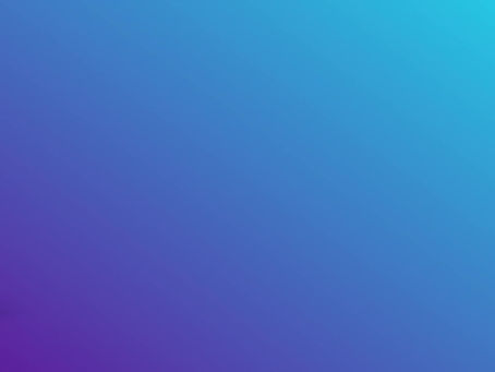 Omniunit- WAVES to ERC20 1:1 token swap!