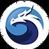 quickswap-dapp-defi-matic-logo-166x166_2