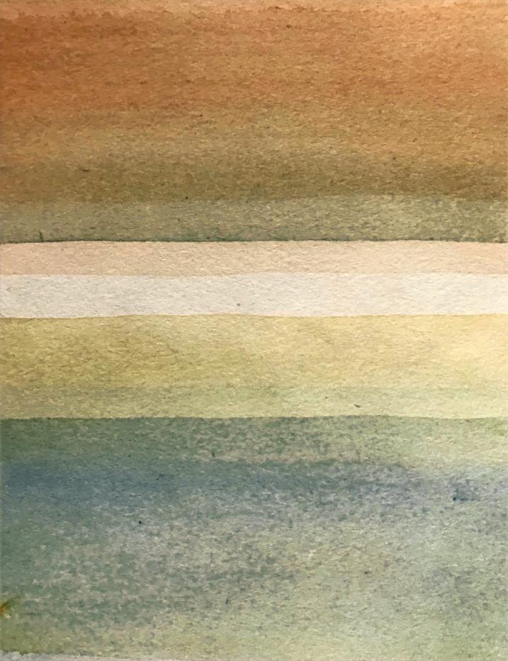 Painting_Colour_8.jpg