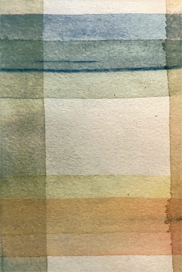 Painting_Color_2.jpg