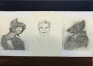 DrawingPeople4.jpg