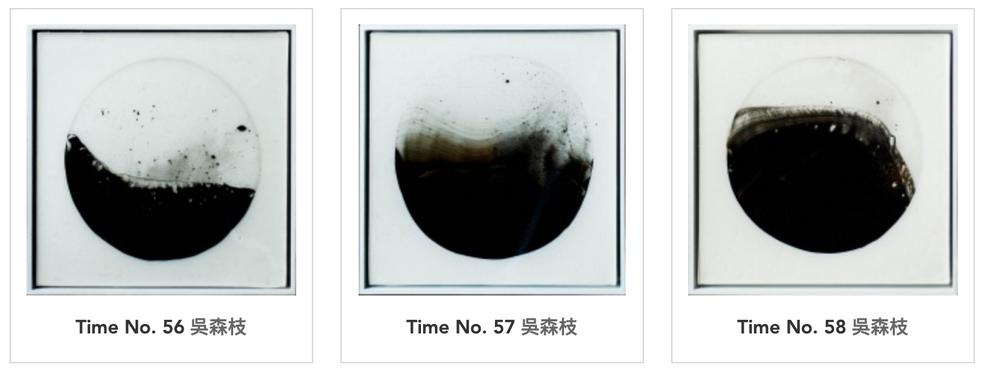 Time No.56-58