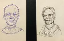 Drawing-People8(set of 2).jpg