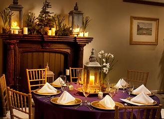 purple table.jpg