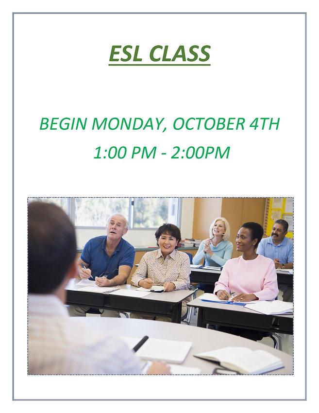 ESL CLASS_page-0001.jpg