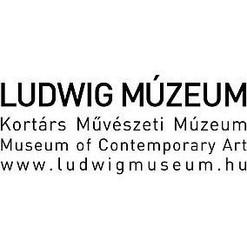 ludwig-logo.jpg