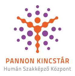 pannon_kincstar_human_szakkepzo_kozpont_
