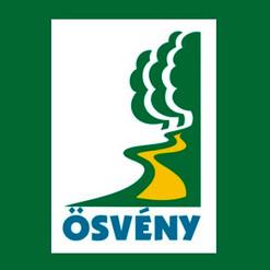 osveny.jpg