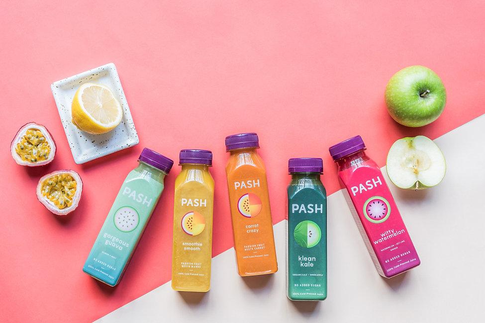 Pash_juice-15 copy.jpg