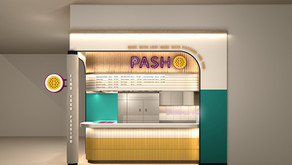 FINAL DESTINATION FOR JUICE LOVERS FROM PASH JUICES