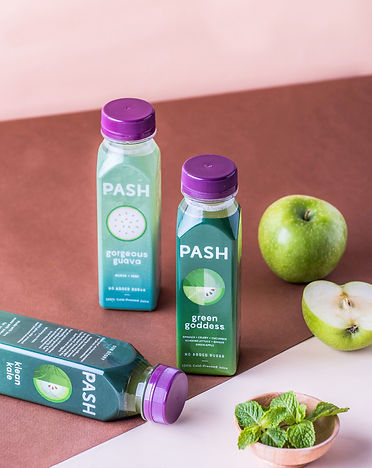 Pash_juice-6 copy.jpg