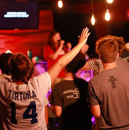 Vertical-Church-Youth-1.jpg