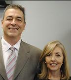 Pastor Juan and Patricia.jpg