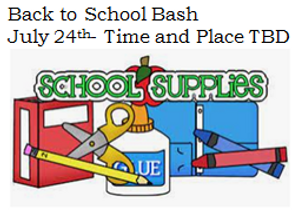 Back to School Bash Announcement.PNG