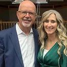 Pastor and Sonya.jpg