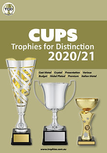 TC Cups 2020-21 Front.jpg