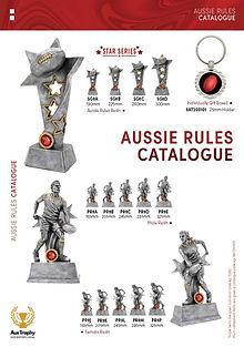 Aus Trophy Aussie Rules 2020 Front.jpg
