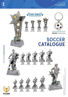 Aus Trophy Soccer 2020 Front.jpg