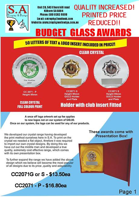 SA Trophy Glass and Crystal Brochure_Pag