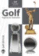 TC Golf.jpg