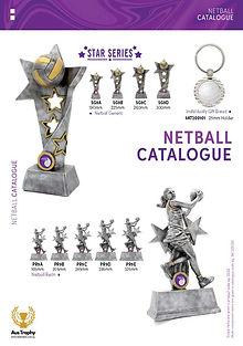 Aus Trophy Netball 2020 Front.jpg