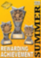 Inter Summer 2020 Front.jpg