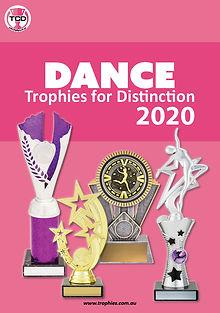 TC Dance 2020-21 Front.jpg