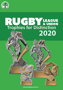 TC Rugby 2020-21 Front.jpg