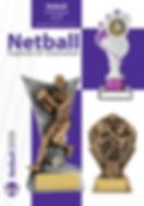 TC Netball.jpg