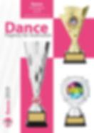 TC Dance.jpg