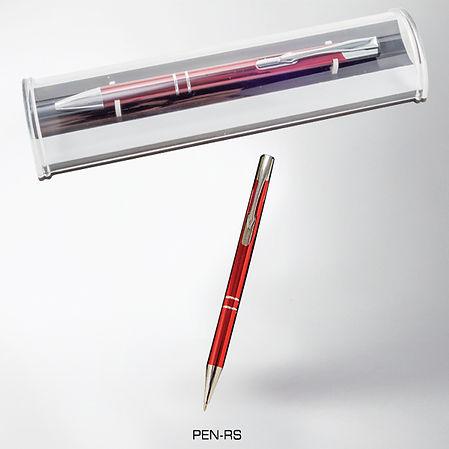 PEN-RS.jpg