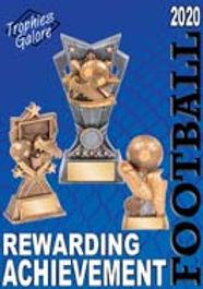 Inter Football 2020 Front.jpg