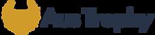 Aus-Trophy-Logo-1073X247.png