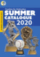 TC Summer 2020 Front.jpg