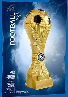 Evaton Football 2020 Front.jpg