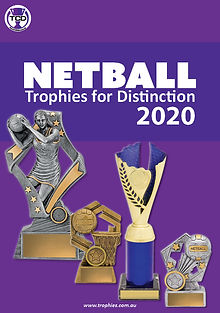 TC Netball 2020-21 Front.jpg
