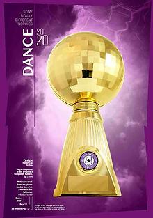 Evaton Dance 2020 Front.jpg