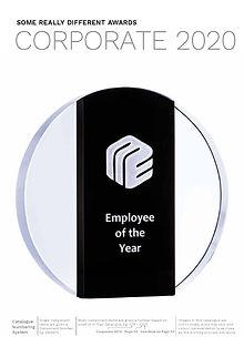 Evaton Corporate 2020 Front.jpg