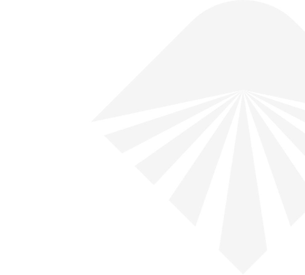 Funco_logo_apagado.jpg